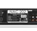 Предусилитель (стерео) Naim Audio NAC 202 картинка 2