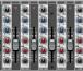 Микшерный пульт Behringer RX1202FX картинка 2