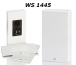 Настенная акустика Elac WS 1445 white картинка 2