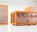 Полочная акустика iFi Audio Retro LS3.5 картинка 3