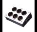 Сетевой фильтр Furutech e-TP60E (R) картинка 2