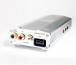 ЦАП iFi Audio Micro iDSD картинка 1