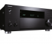 AV ресивер Onkyo TX-RZ900 black картинка 3