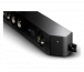 Звуковой проектор Sony HT-ST9 картинка 4