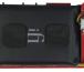 ЦАП iFi Audio Micro iDSD картинка 6