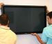 """PULT.ru Подвес на стену телевизора до 32"""" картинка 2"""