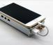 ЦАП iFi Audio Micro iDSD картинка 4
