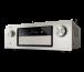 AV Ресивер Denon AVR-X4200W Silver картинка 2
