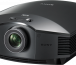 Проектор Sony VPL-HW40ES/B картинка 3