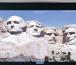 "Экран Vutec Lectric IV (9:16) 123"" 152x272 BriteWhite TBTL 92  картинка 3"