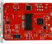 Усилитель для наушников iFi Audio Nano iDSD картинка 4