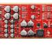 Фонокорректор iFi Audio Micro iPhono картинка 5