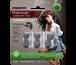 Амбушюры Comply Tsx-200 Black Small (3 пары) картинка 3