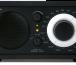 Радиоприемник Tivoli Audio Model One black/black (M1BLK) картинка 5