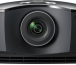 Проектор Sony VPL-HW40ES/B картинка 2