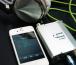 Усилитель для наушников iFi Audio Nano iDSD картинка 1