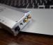 ЦАП iFi Audio Micro iLINK картинка 1