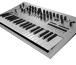 Клавишный инструмент KORG Minilogue картинка 4
