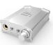 Усилитель для наушников iFi Audio Nano iCAN картинка 2