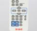 Проектор EIKI LC-XBL21 картинка 7