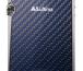Плеер Astell&Kern SP1000 Stainless Steel картинка 3