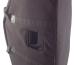 Кейс GATOR GPA-E15 - нейлоновая сумка для переноски колонок картинка 1