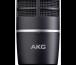 Микрофон AKG C4500 BC картинка 1