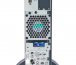 APC Smart RT 2000VA RM SURT2000RMXLI картинка 2