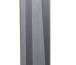 Плеер Astell&Kern SP1000 Stainless Steel картинка 2