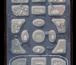 Пульт ДУ Universal Remote Control MXW-920 картинка 2