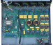 Сетевой фильтр PowerGrip YG-1 v1.0 картинка 4