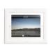 Мультирум Sonance CM-IW2000 (встраиваемая док-станция iPad/iPad2) картинка 1