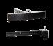 dB Technologies DRK-M5 несущая рама для подвеса DVA M2 картинка 1