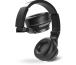 Наушники JBL Synchros S400BT black картинка 3