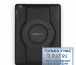 Док-станция iPort LaunchPort AP.4 SLEEVE for iPad 4th Generation black картинка 2