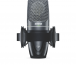Микрофон Shure PG42USB (вокальный) картинка 2