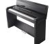 Клавишный инструмент Pearl River avec Korg PRK-500EB картинка 1