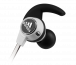 Наушники Monster Adidas Performance Supernova In-Ear (137023-00) картинка 2