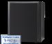Сабвуфер JBL SUB 250P black (SUB250PBK/230) картинка 2