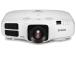 Проектор Epson EB-4750W картинка 1