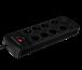 Сетевой фильтр Monster MP EXP 800U DE (121860-00) картинка 2