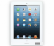 Док-станция Sonance AP.4 SLEEVE for iPad 4th Generation white картинка 1