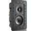 Встраиваемая акустика Monitor Audio CP-WT150 Trimless Inwall картинка 1