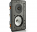 Встраиваемая акустика Monitor Audio CP-WT380 Trimless Inwall картинка 1