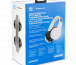 Наушники Monster Adidas Originals Over-Ear Headphones White (137013-00) картинка 7