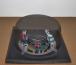 Акустический короб Audio Balance ABR-Flex120 картинка 7