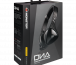 Наушники Monster DNA On-Ear Headphones Carbon Black (137008-00) картинка 9