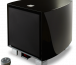 Сабвуфер REL Gibraltar G2 Piano Black картинка 1