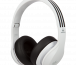 Наушники Monster Adidas Originals Over-Ear Headphones White (137013-00) картинка 2