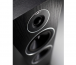 Напольная акустика Acoustic Energy AE 103 black картинка 3